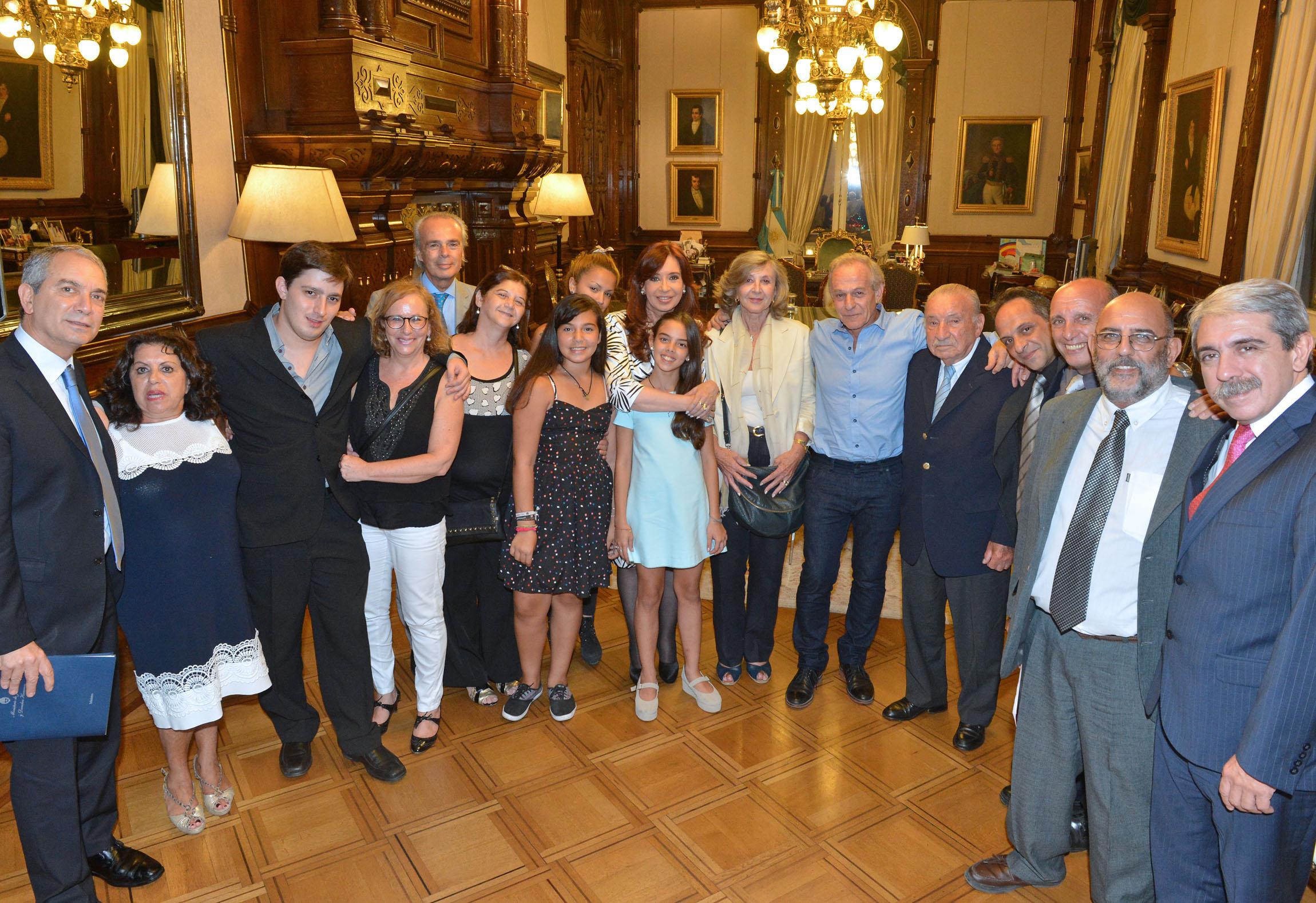 19-03-2015_buenos_aires_la_presidenta_cristina