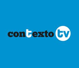 Contexto TV
