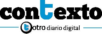 Diario Contexto