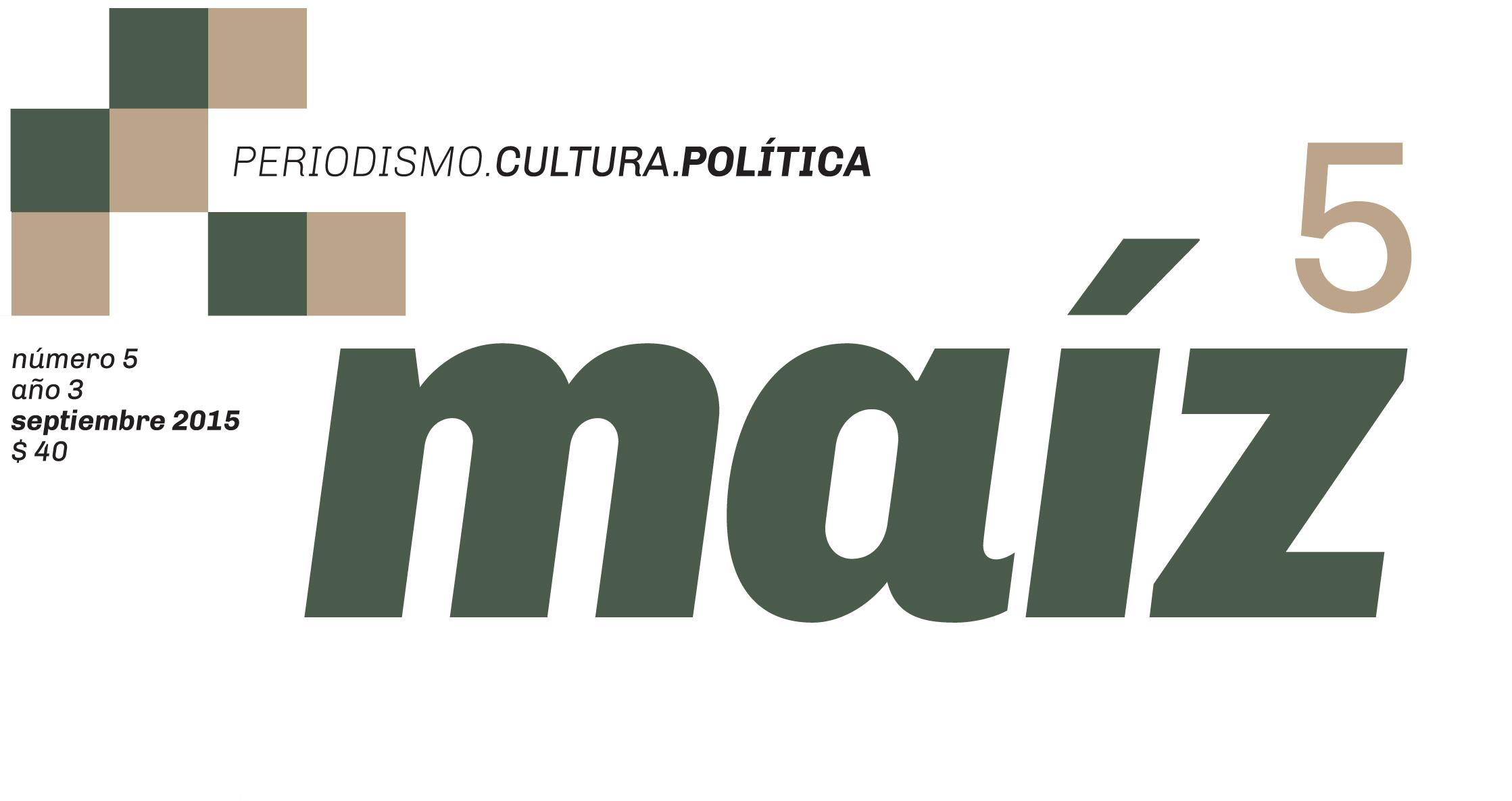 logo Maiz 05-1