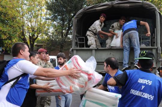 201304_inundaciones_la_plata_la_campora