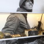 Museo Malvinas 4