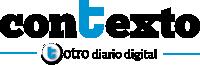 Link to Diario Contexto