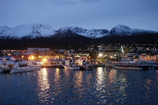 La-noche-más-larga-del-mundo-en-Ushuaia
