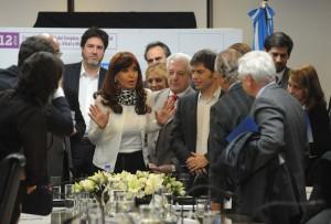 21-07-2015_buenos_aires_la_presidenta_cristina (1)
