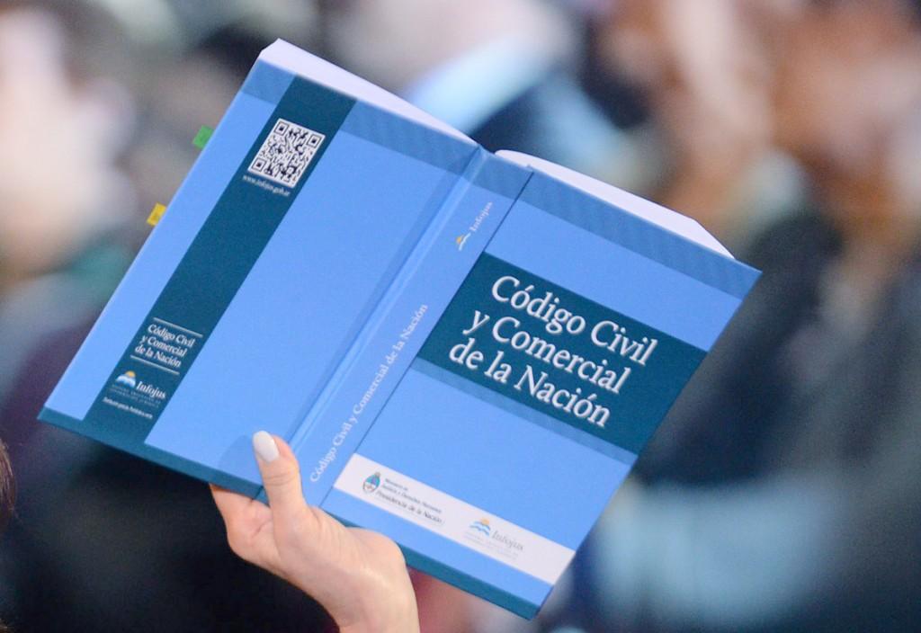 CFK-codigo 01