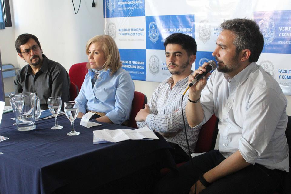 (Foto: Prensa FPyCS)