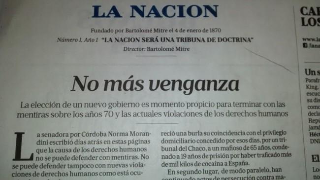 Editorial-La-Nacion