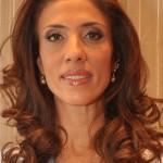 Claudia-Zamora-Santiago-del-Estero