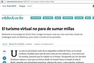 05 -virtual