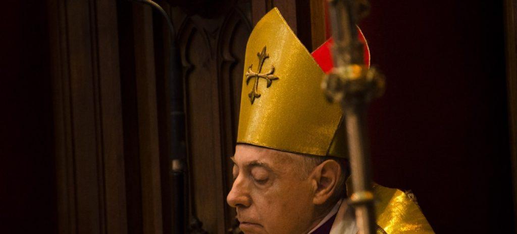 Foto: Octavio del Corso
