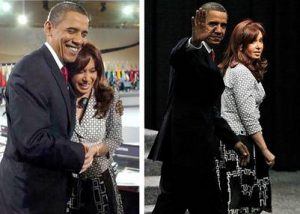 Cristisna-Kirchner-Barack-Obama-Pittsburgh_CLAIMA20160323_0284_17