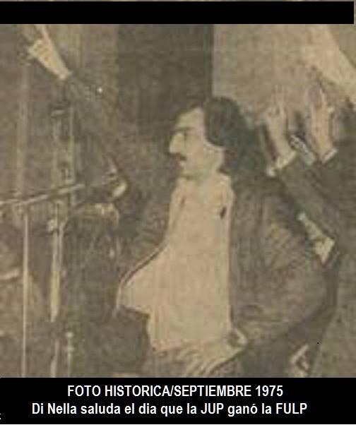di-nella-1975