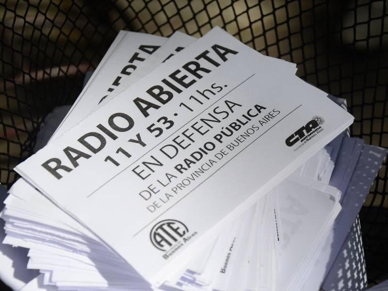 radio-abierta