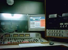 radio-provinci
