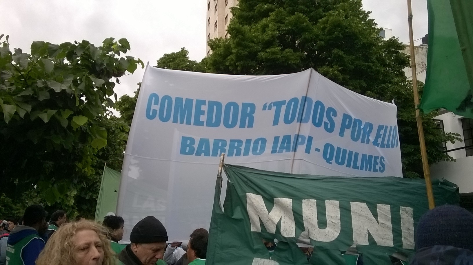 marcha-ate-4