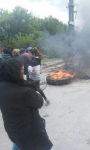 melchor-romero-protesta-calles-anegadas4
