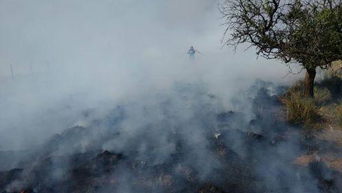 bomberos-humo