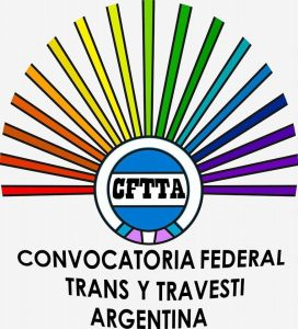 convocatoria federal trans y travestis