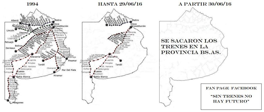 mapa trenes en pcia