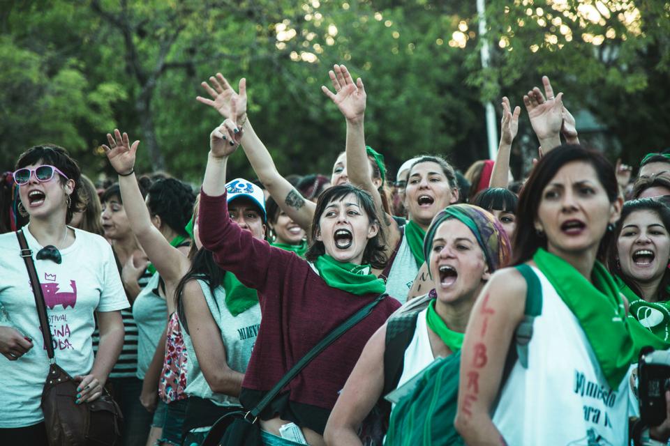 Encuentro-Nacional-de-Mujeres-1